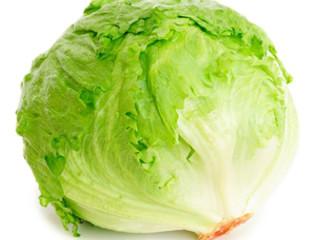 Салат кочанный хрустящий