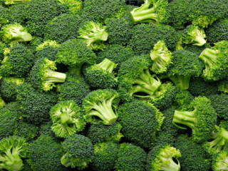 kapusta-broccoli8